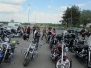 15 Kevadist Retke MotoKrantsiga 2014
