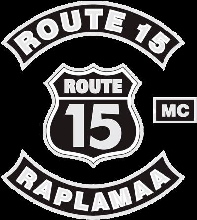 Route 15 MC